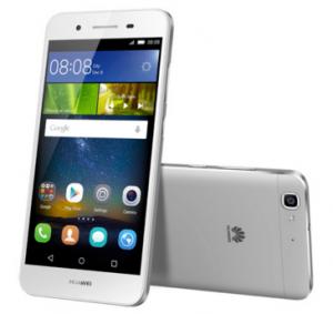 Harga dan Spesifikasi Huawei GR3 Terbaru
