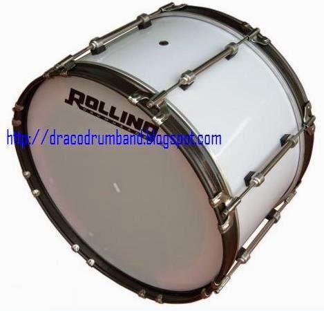 Snare Drum Hts Lokal : marching band snare hts smp lokal harga rp63 100 000 draco drumband jogyakarta ~ Hamham.info Haus und Dekorationen