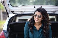 Priya Bhavani Shankar (10).JPG