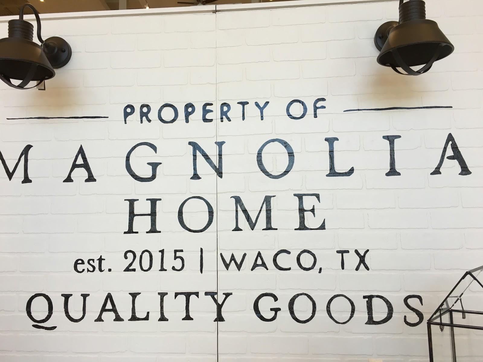 hospitable pursuits magnolia home furniture