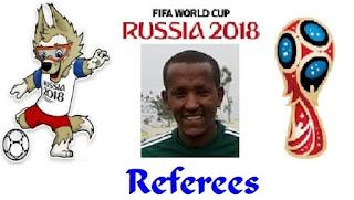 arbitros-futbol-mundialistas-TESSEMA_WEYESA