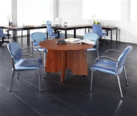 OFM 55129 Meeting Table