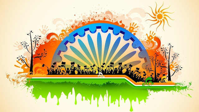 Best Image Of Republic Day 2017