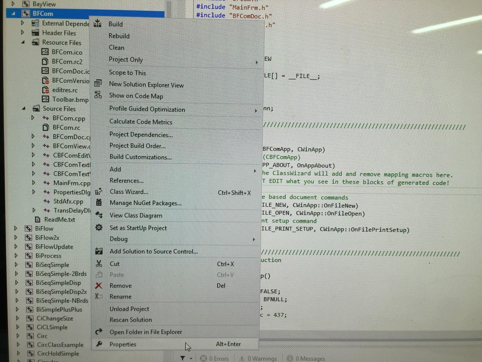 visual studio 2017 install v120 build tools