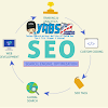 Cara Membuat SEO Smart Link Untuk Blogger