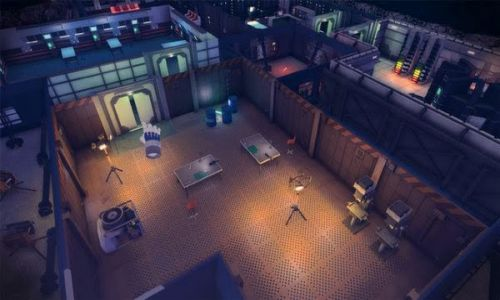 Download Maia Highly Compressed