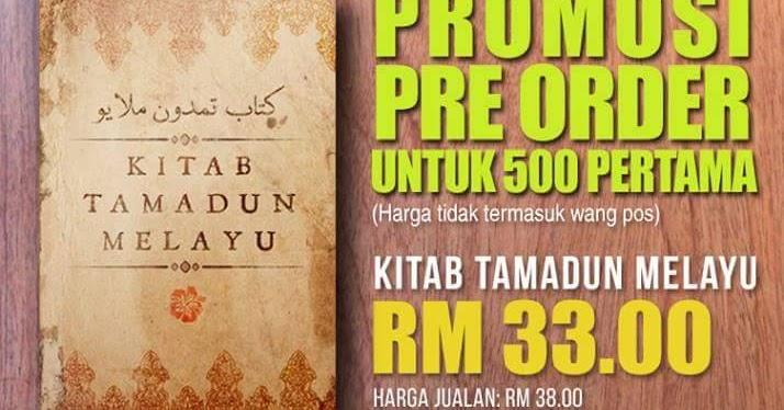 Kitab Melayu Pdf
