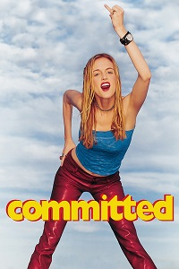Watch Committed Online Free in HD