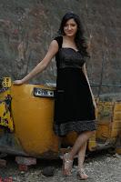 Richa Panai In Rakshaka Bhatudu HD Pics 11.JPG