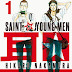 Recensione: Saint Young Men 1