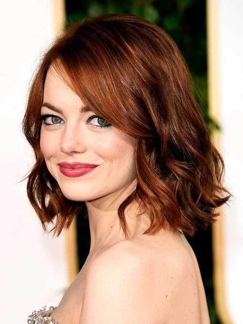 Dark-Red-Hair-Colors-07-Emma Stone