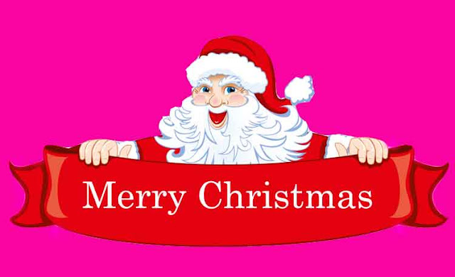 Merry Christmas 2016 images wishes