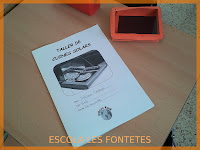 https://www.flickr.com/photos/escolalesfontetes2016_2017/albums/72157679903107345/with/32303754970/