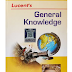 Lucent's General Science 2018 Book Latest Edition