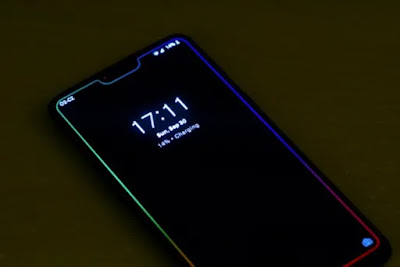 5 Aplikasi Android Terbaik Yang Tidak Ada Di Playstore Kaskus