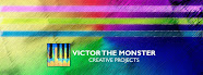 Victor Monster Compositor