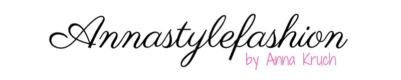 Annastylefashion