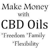 How to make money with CBD Oils, CBD oil MLM's, Benefits of CBD oil, Sign up for Cbd Oils