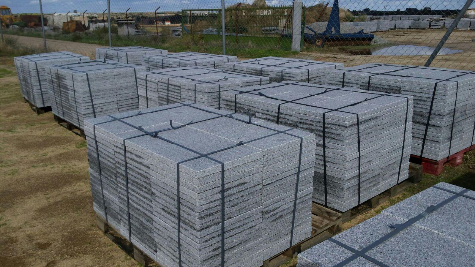 Granito venta granito gris quintana - Precio granito nacional ...