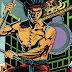 Shang-Chi : ブルース・リーをモデルにしたアジア系ヒーローが、マーベル・シネマティック・ユニバースに参戦する「シャンチー」のメガホンをとる監督が、キャプテン・マーベルと名コンビの相棒に決定 ! !