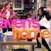 """Primeiras impressões de """"Raven's Home"""", a nova série do Disney Channel!"""