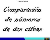 http://www.ceiploreto.es/sugerencias/cplosangeles.juntaextremadura.net/web/edilim/curso_2/matematicas/numeros02/numeros02.html
