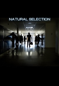 Watch Natural Selection Online Free in HD
