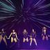 Fifth Harmony no Campo Pequeno: reportagem
