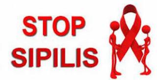 Obat Sipilis,