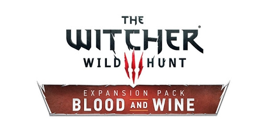 Bandai Namco Games, Blood & Wine, Critique Jeux Vidéo, DLC, PC, Playstation 4, Steam, The Witcher 3 : Wild Hunt, Xbox One,