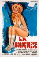 La Bolognese (1975)
