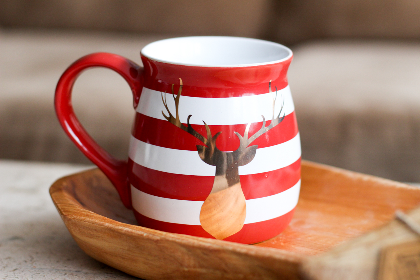 7 Holiday Host Gifts from Meijer!