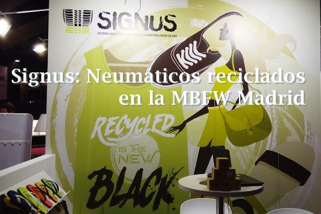 Signus-MBFW