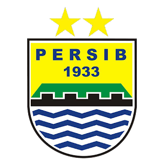 url logo dream league soccer 2016 isl persib 2 bintang