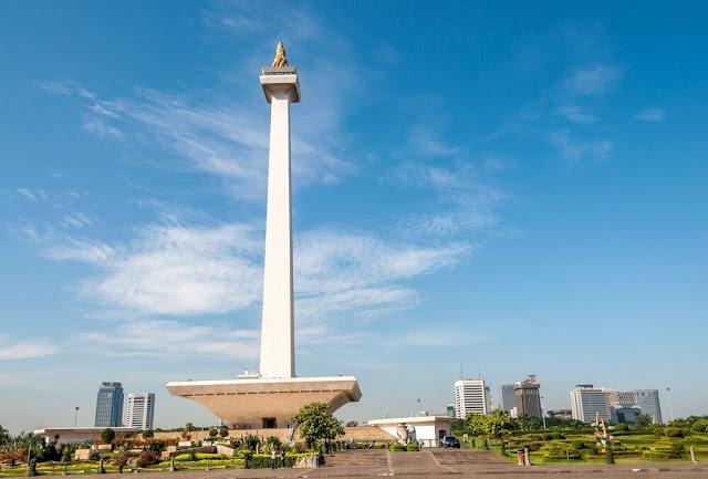 Daftar Pesantren yang ada di Jakarta