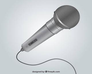 مدخلات الصوت