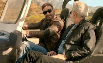 Total Dhamaal Dialogues, Total Dhamaal Movie Dialogues, Total Dhamaal Funny Dialogues