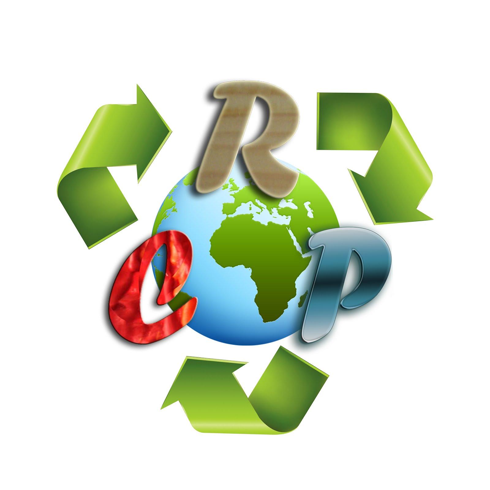 Reciclaje Productivo Creativo