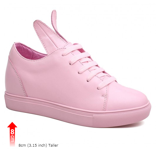 19d5395295 Of course still about elevator shoes. With the hight increase for around  8cm~!!! Here are some of the shoes that I like and again you can check it  more in ...