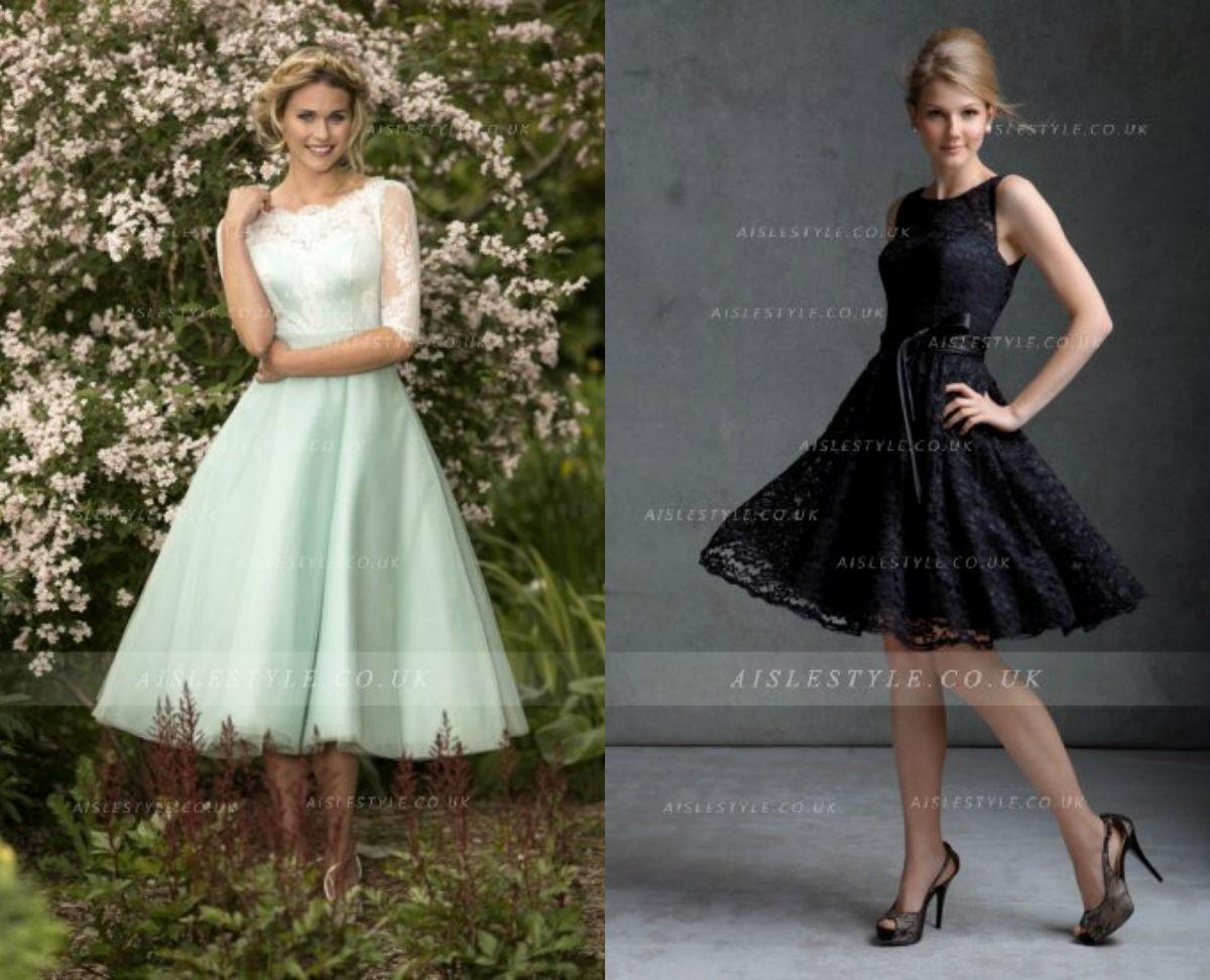 Jaka Sukienka Na Wesele Moda Zblogowani