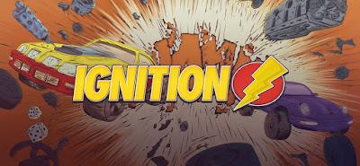 Ignition v2.0.0.2-GOG