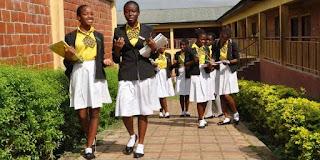 Best secondary schools in Nigeria according to WAEC 2017