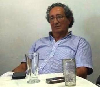 """Meguira: """"Es paupérrima la situación de los trabajadores en el país"""""""