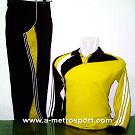 http://www.grosirkaosolahraga.com/p/stelan-training-kaos-olahraga-lengan_75.html