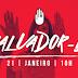 """Seminário """"Amor Inteligente"""" 21 de Janeiro em Salvador"""