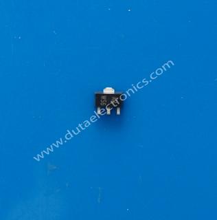 Jual Transistor AH W56 Terlengkap Murah Original