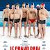 [CRITIQUE] : Le Grand Bain