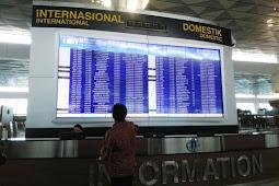 Masih Bingung Bagaimana Cara Mengecek Jadwal Penerbangan dan Harga Tiket? Ini Dia Cara Termudahnya!