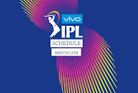 IPL 2019 Watch Live: IPL 2019 Points Table - Purple Cap | Orange Cap