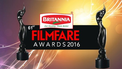61st Filmfare Awards 2016 Red Carpet Par 1 576p WEB HD 150mb TV Show 61st Filmfare Awards free download or watch online at world4ufree.cc